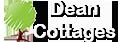 Dean Cottages